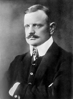 Jean_sibelius 1913