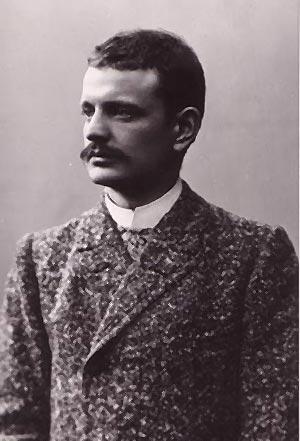 Sibelius_1891