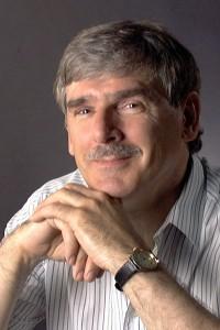 Doug-Whittet-web