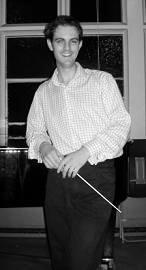 tom_gauterin_conducting