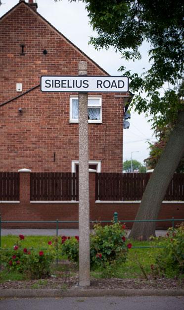 SIBELIUS-RD-3-r
