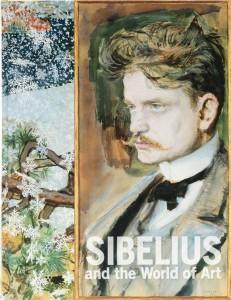 Sib+world+of+art+book-www