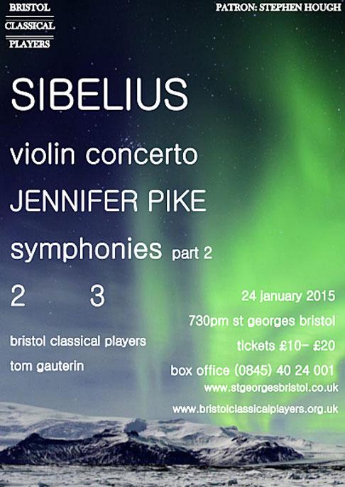 Bristol-Sibelius-poster-2-PDF
