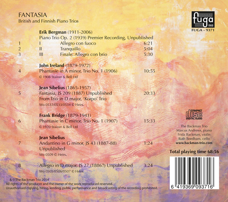 Fantasia_Back_cover-www