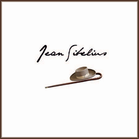 Sibelius_-levyn_etukansi__kevyt_www