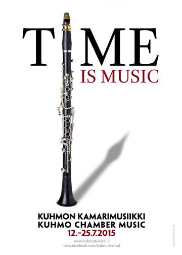 kuhmo-juliste2015_www