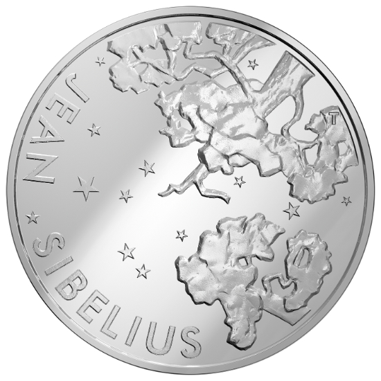 sibelius_collector_coin_10