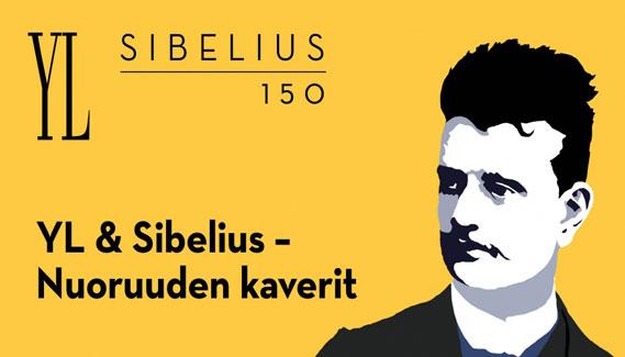 sibelius_musiikkitalo_www