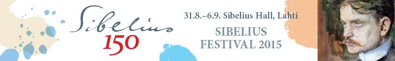 sibelius_festivaali