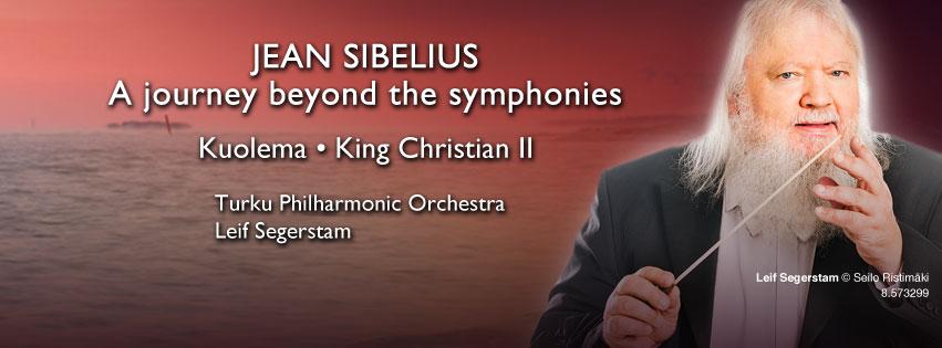 FB_2015_06_Sibelius