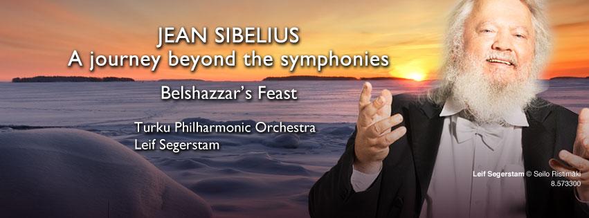 FB_2015_07_Sibelius