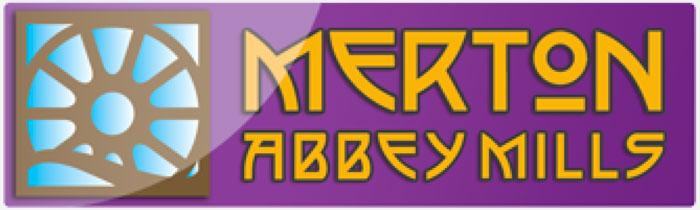 MErton-Abbey-Mills-www