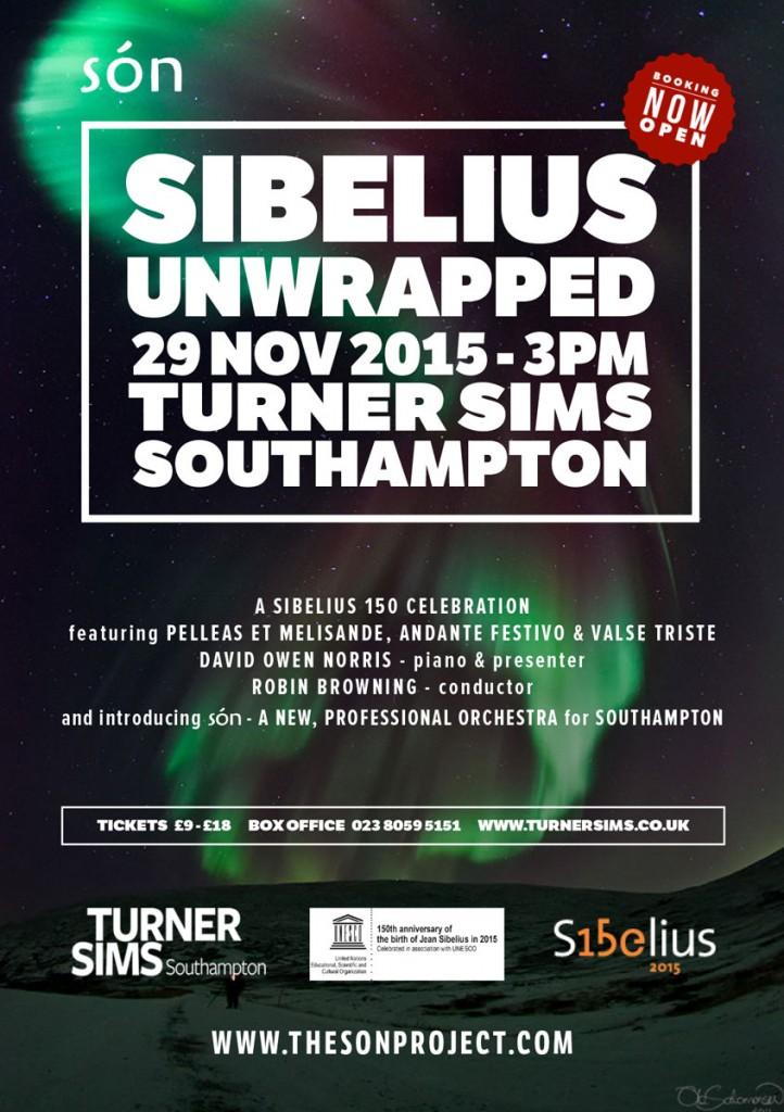 sibelius-unwrapped-flyer-3