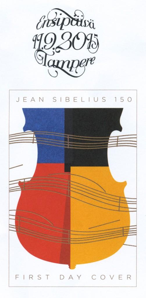 JS-stamps-1DC