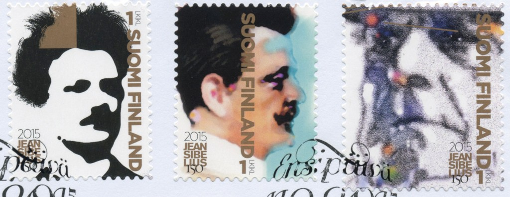 JS-stamps-3-stampswww