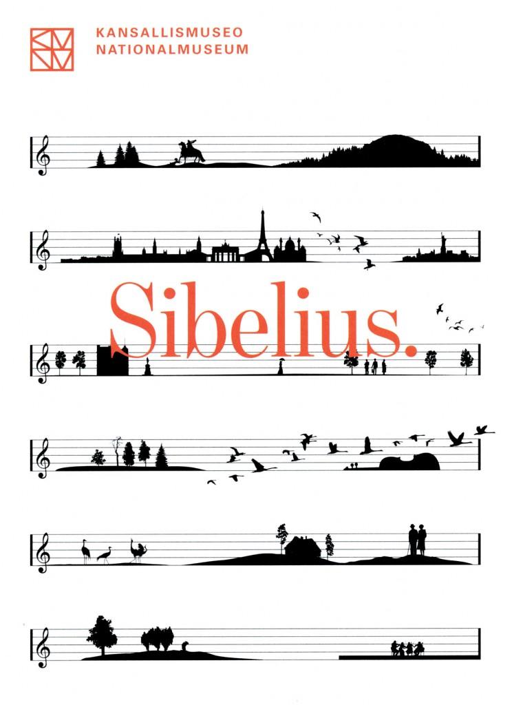 SibExhibition.www