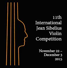 logo-Jean-Sibelius