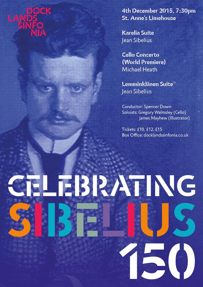 Sibelius-concert-poster[1]-copy