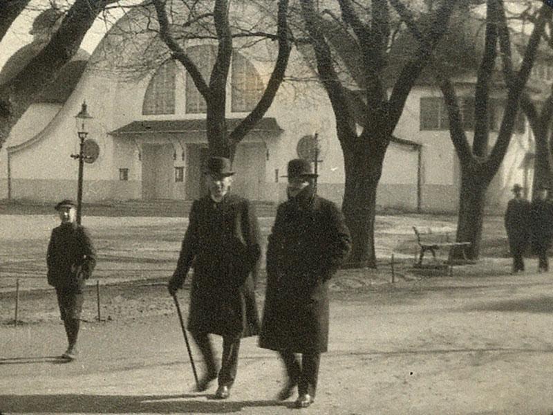 Stenhammar-och-Sibelius-www