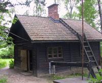 Ainola_sauna