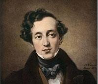 Felix_Mendelssohn_by_Horace_Vernet1831