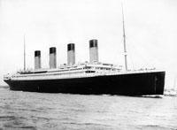 RMS_Titanic_3www
