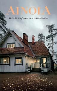 ainola-book