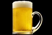 beer-www