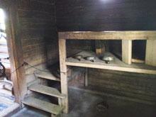 sauna-www