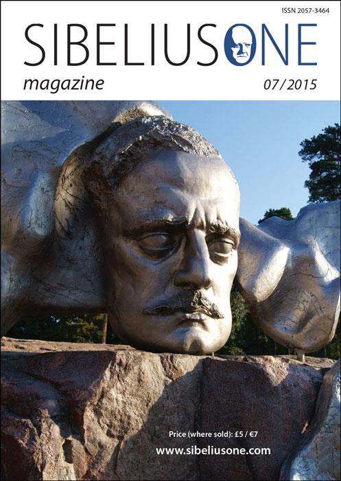 Magazine-201507cov