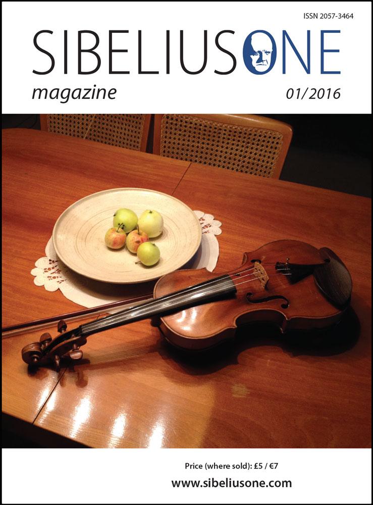 Magazine-201601-1