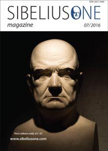 Magazine-201607-frontwww