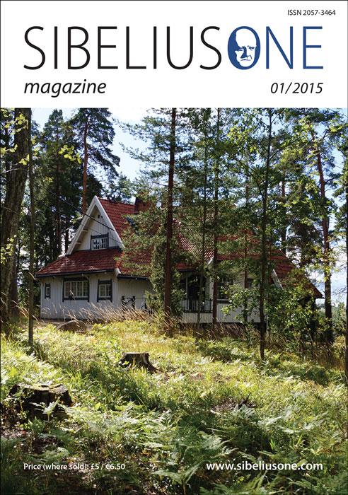 Sibelius_One_Mag_2015-01-1