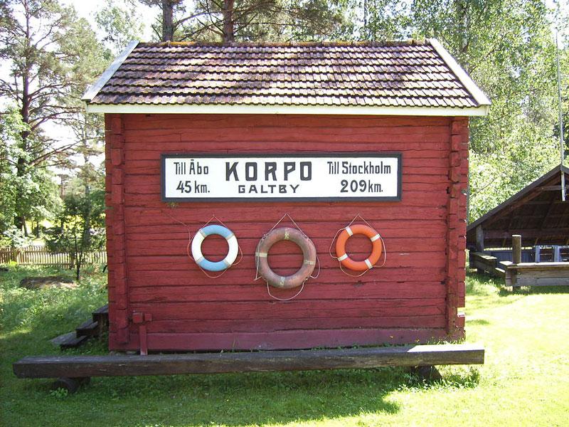 Korpo,_den_28_juni_2007,_bild_13