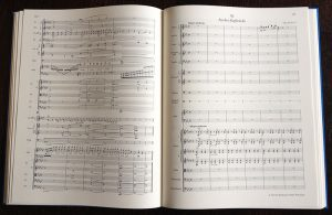 inside-pages-r2
