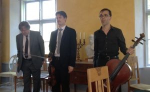 after-Haftr-trio