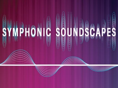 soundscapes-logo