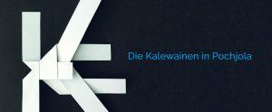 kalewainen-logo