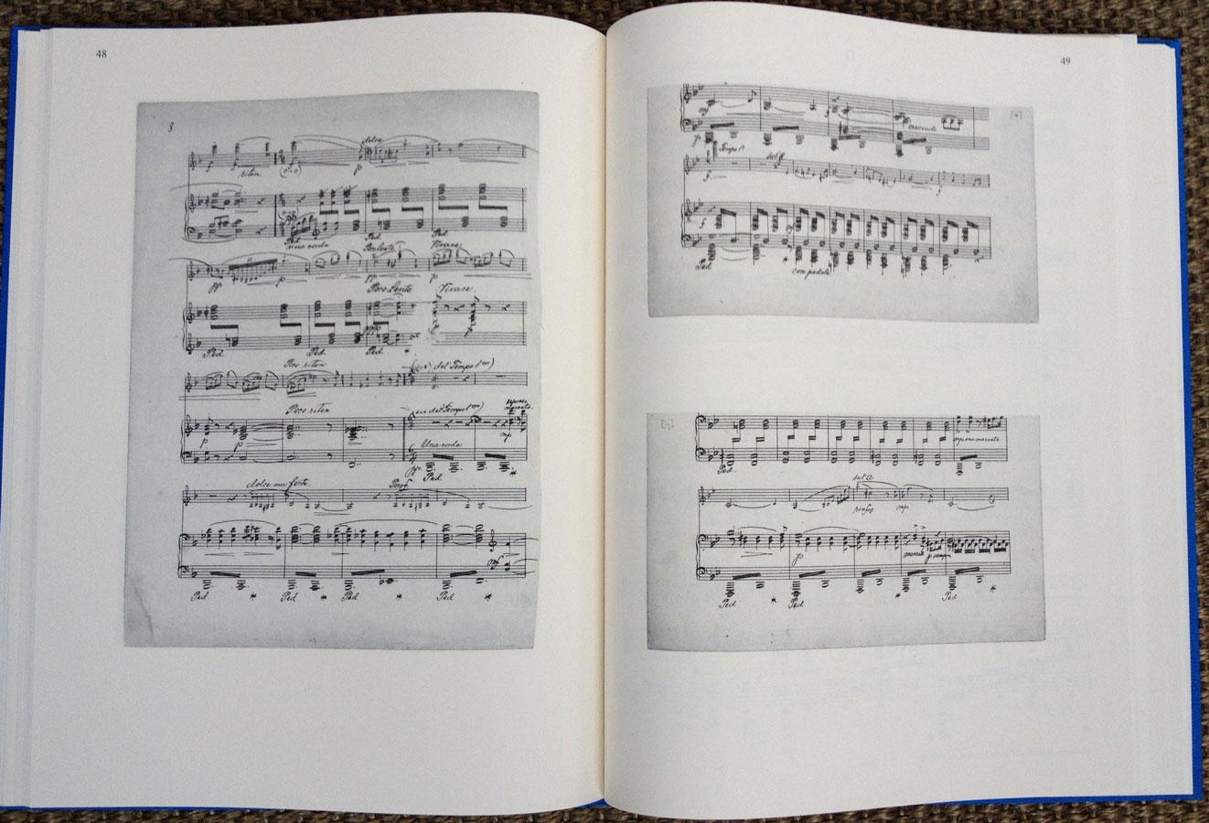 JSW Violin Concerto (version with piano) Review  dbdbea3647a53