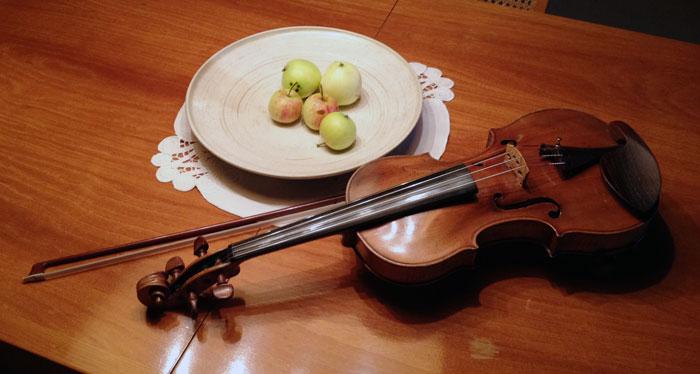 JSW | Sibelius One